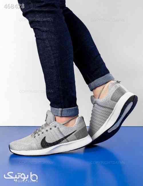https://botick.com/product/468428--کفش-ورزشی-مردانه-Nike-مدل-13770-