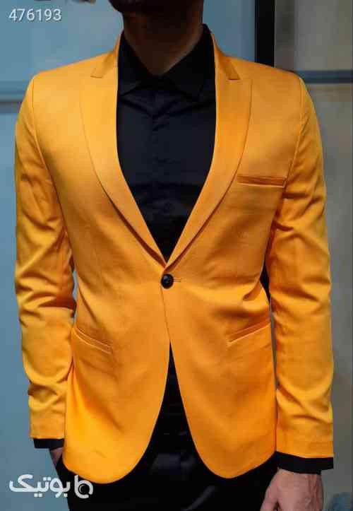 https://botick.com/product/476193-کت-تک-نارنجی