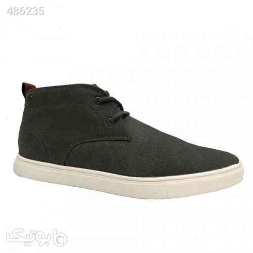 https://botick.com/product/486235-اسنیکر-مردانه-اسپنینگ-Spanning-Mid-sneakers