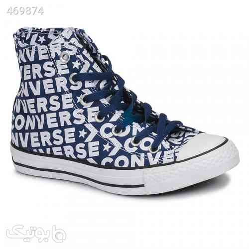 https://botick.com/product/469874-کتانی-کانورس-Chuck-Taylor-All-Star-Hi-Wordmark