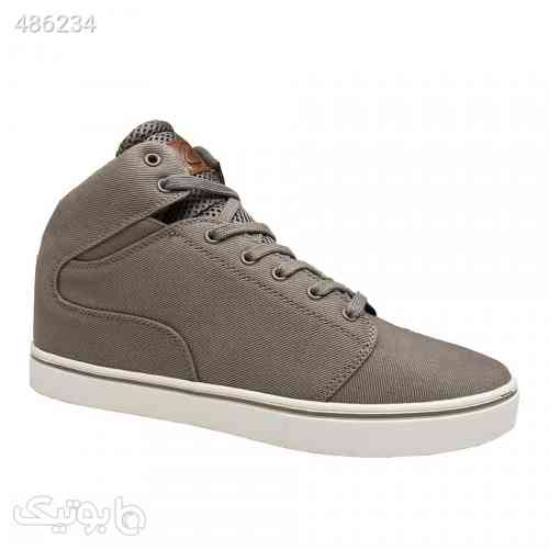 https://botick.com/product/486234-کفش-اسپورت-مردانه-Spanning-Mid-sneakers