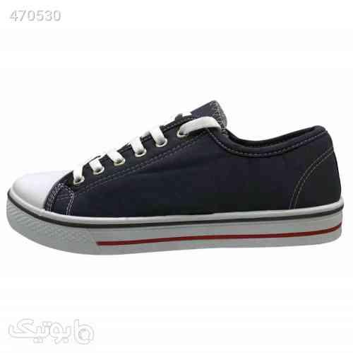 کفش راحتی مردانه کد 9777 طوسی 99 2020