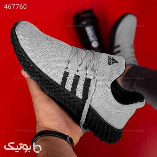 https://botick.com/product/467760-کفش-روزمره-مردانه-Adidas-مدل--13762--