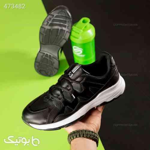 https://botick.com/product/473482-کفش-روزمره-مردانه-Adidas