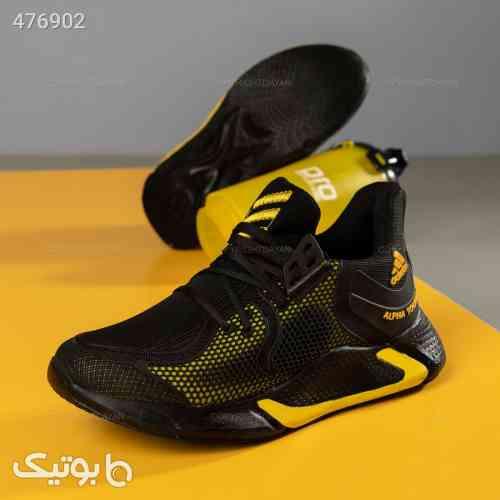 https://botick.com/product/476902-کفش-زنانه-Adidas-مدل-13931--