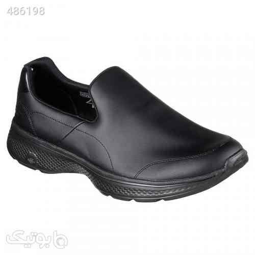 https://botick.com/product/486198-کفش-مردانه-اسکچرز-Skechers-Go-Walk-4