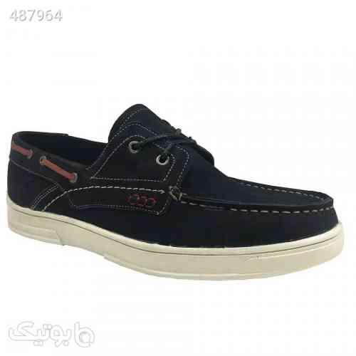 کفش مردانه پرادا Prada مشکی 99 2020