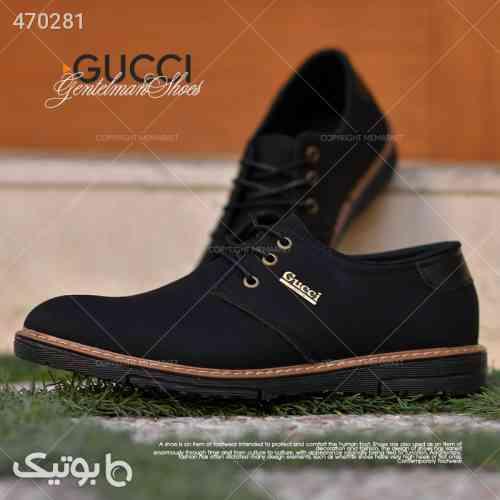 https://botick.com/product/470281-کفش-مردانه-Gucci