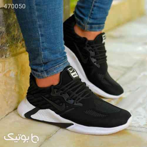 https://botick.com/product/470050-کفش-مردانه-Nike-مدل-Kento
