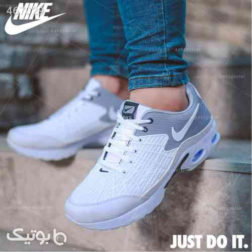 https://botick.com/product/467029-کفش-مردانه-Nike-مدل-Mertenz