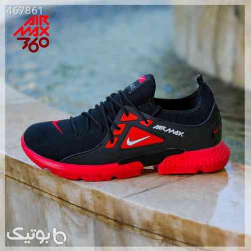https://botick.com/product/467861-کفش-مردانه-Nike-مدل-Tibo-(قرمز)