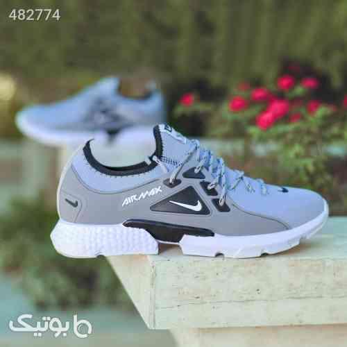 https://botick.com/product/482774-کفش-مردانه-Nike-مدل-Tibo