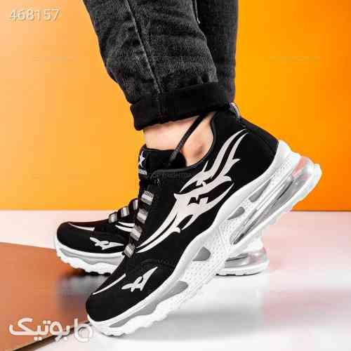 https://botick.com/product/468157-کفش-ورزشی-مردانه-Benson-مدل-13773--