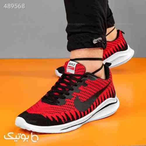 https://botick.com/product/489568-کفش-ورزشی-مردانه-Nike-مدل-14119