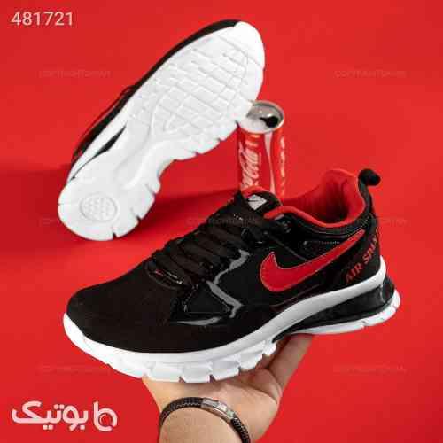 https://botick.com/product/481721-کفش-ورزشی-مردانه-Nike