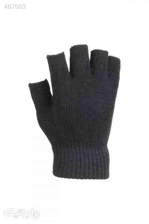 https://botick.com/product/487063-انگشت-دستکش-برند-SYT-کد-1593032466
