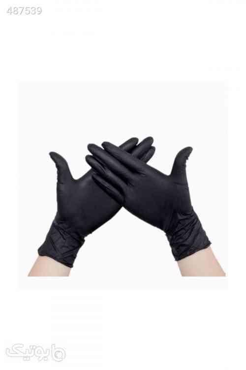 https://botick.com/product/487539-مشکی-دستکش-عدد-برند-Dolphin-کد-1592973025