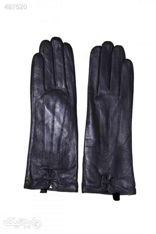 https://botick.com/product/487520-چرم-پاپیونی-دستکش-زنانه-برند-Deri-Eldivenci-کد-1592973063