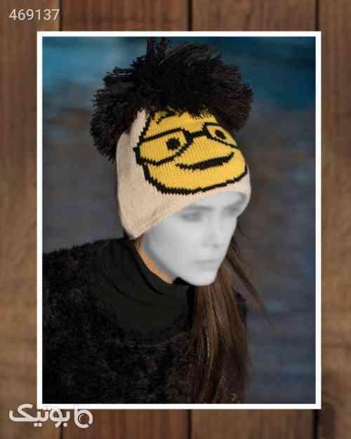 https://botick.com/product/469137-کلاه-بافتنی-طرح-ایموجی-منگوله-دار