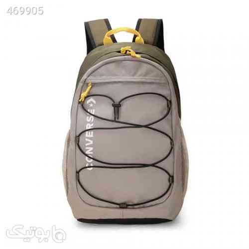 https://botick.com/product/469905-کوله-پشتی-اسپرت-کانورس-رنگ-طوسی-Converse-Swap-Out-backpack