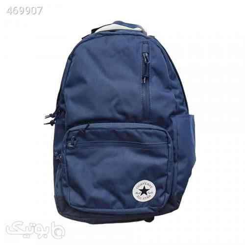 https://botick.com/product/469907-کوله-پشتی-کانورس-رنگ-سرمه-ای-Converse-Go-Backpack