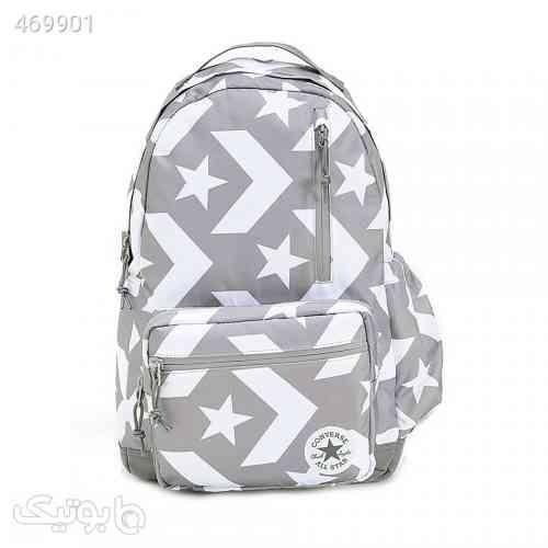 https://botick.com/product/469901-کوله-پشتی-کانورس-رنگ-سفید-خاکستری-Converse-Go-Backpack