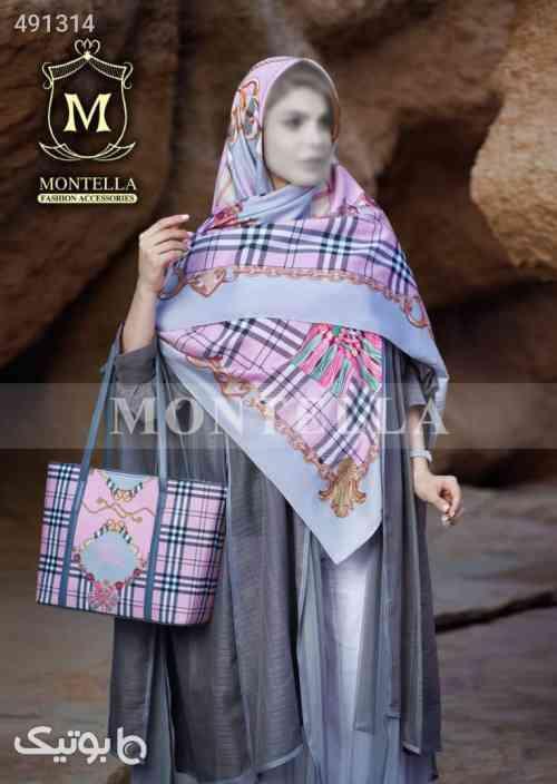 https://botick.com/product/491314-ست-کیف-و-روسری