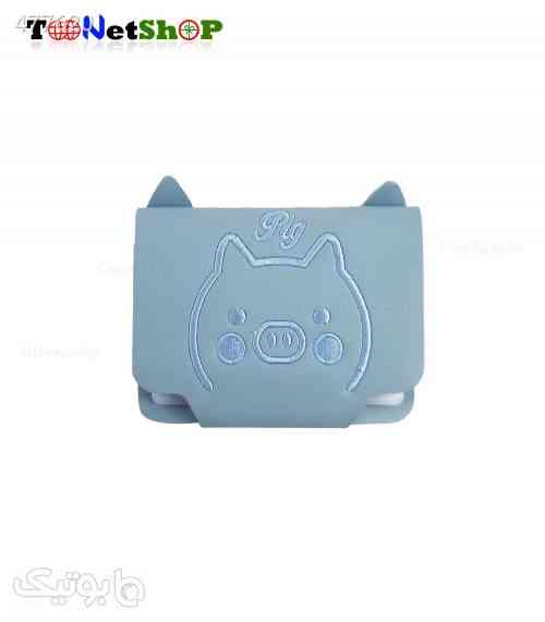 https://botick.com/product/477620-کیف-کارت-عروسکی-دخترانه-آبی-کد7030