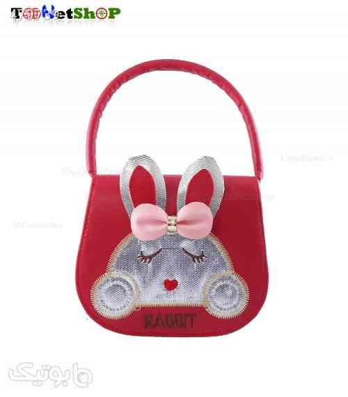 https://botick.com/product/479739-کیف-دستی-خرگوشی-دخترانه-کد-7082