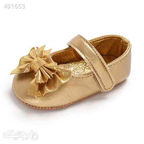 https://botick.com/product/491653-Baby-Girls-Princess-Shoes-Bling-Bowknot-Design-Anti-Slip-Soft-Sole-Spring-Autumn-Outdoor-Shoes-for-0-18-Months-Girls