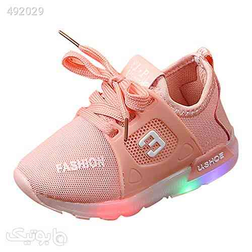 https://botick.com/product/492029-Baby-Toddler-Girls-Led-Light-Shoes-Sneakers-for-1-6-Years-Old-Kids-Soft-Luminous-Outdoor-Sport-Running-Shoes