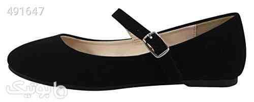 https://botick.com/product/491647-Cambridge-Select-Girls&x27;-Closed-Round-Toe-Classic-Buckled-Strap-Mary-Jane-Ballet-Flat-(Toddler/Little-Kid/Big-Kid)