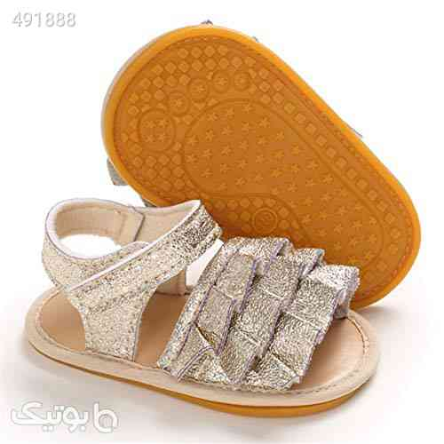 https://botick.com/product/491888-ENERCAKE-Infant-Baby-Girls-Summer-Sandals-Soft-Sole-Bowknots-Flats-Toddler-First-Walkers-Crib-Shoes