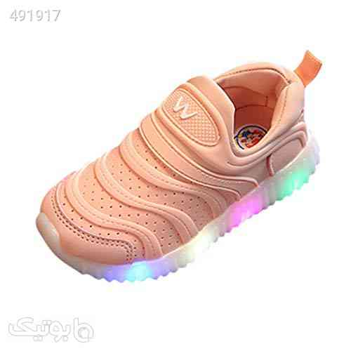 https://botick.com/product/491917-Flat-Shoes-for-Little-Kids/Big-Kids-Sales,-Toddler-Infant-Baby-Breathable-LED-Luminous-Sport-Shoes-Sneakers-for-Size-4.5-5Years,-Boys-Girls-Shoes