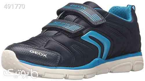 https://botick.com/product/491770-Geox-Kids&x27;-Torque-7-Sneaker