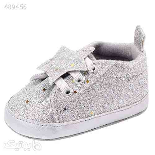 https://botick.com/product/489456-Infant-Baby-Boys-Girls-Shoes-Slippers-Soft-Sole-Non-Slips-Bling-Star-Winter-Warm-Booties-Stay-On-Newborn-Crib-House-Shoes