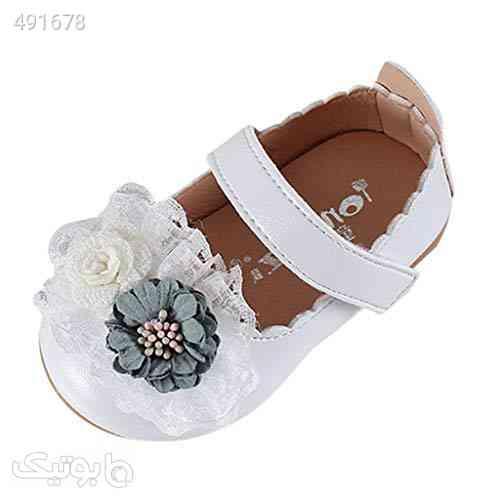 https://botick.com/product/491678-Infant-Baby-Toddler-Girls-Princess-Shoes-1-6-Years-Old-Kids-Elegant-Flower-Single-Summer-Sandals-Casual-Shoes