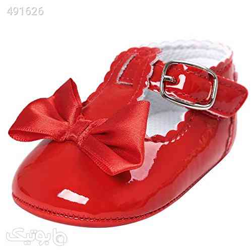 https://botick.com/product/491626-Kids-Princess-Shoes,-Newborn-Girl-Mary-Jane-Flats-Ankle-Strap-Glitter-Dress-Shoes-Soft-Sole-Non-Slip-Toddler-First-Walkers-Red