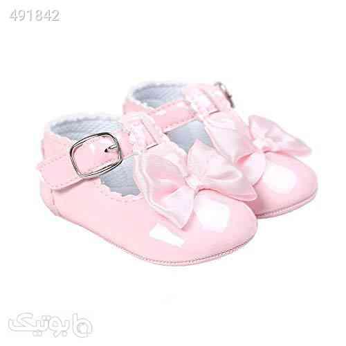 https://botick.com/product/491842-Meckior-Infant-Baby-Girls-Soft-Sole-Bowknot-Princess-Wedding-Dress-Mary-Jane-Flats-Prewalker-Newborn-Light-Baby-Sneaker-Shoes