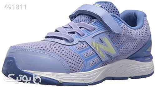 https://botick.com/product/491811-New-Balance-Kids&x27;-680V5-Hook-and-Loop-Running-Shoe