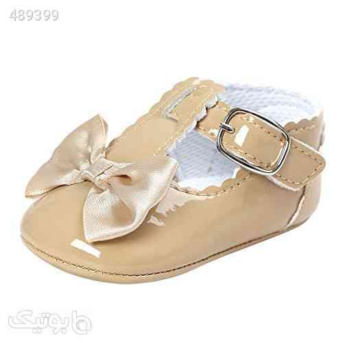 https://botick.com/product/489399-QGAKAGO-Infant-Baby-Girls-Bowknot-Soft-Sole-Prewalker-Mary-Jane-Shoes-Princess-Crib-Light-Shoes