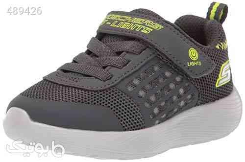 https://botick.com/product/489426-Skechers-Kids&x27;-Dyna-Lights-Sneaker