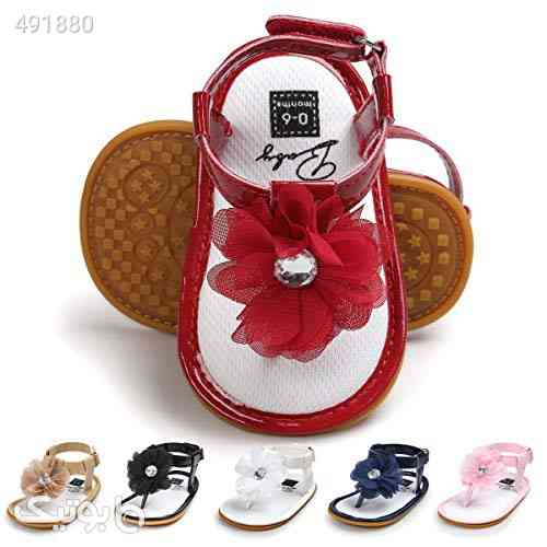 https://botick.com/product/491880-TIMATEGO-Infant-Baby-Girls-Sandals-Bowknots-Summer-Shoes-Soft-Sole-T-Strap-Toddler-First-Walker-Crib-Shoes