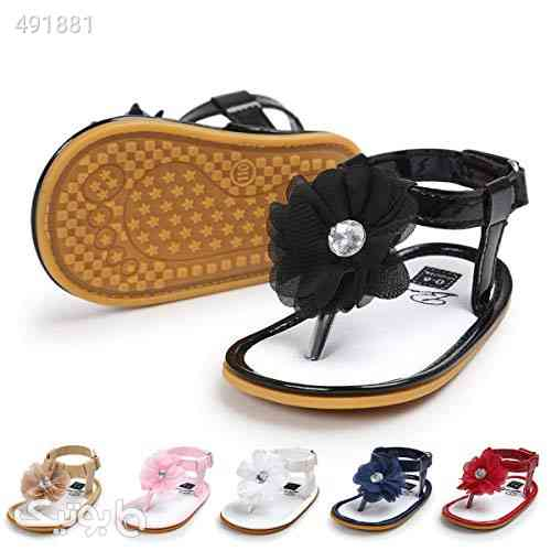 https://botick.com/product/491881-TIMATEGO-Infant-Baby-Girls-Sandals-Bowknots-Summer-Shoes-Soft-Sole-T-Strap-Toddler-First-Walker-Crib-Shoes