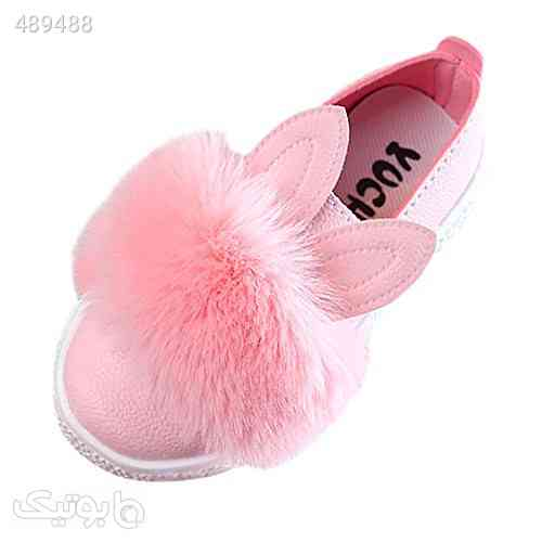 https://botick.com/product/489488-Toddler-Baby-Girls-Kids-Child-Casual-Shoes-Sneaker-Cuekondy-Cute-Soft-Sole-Anti-Slip-Bunny-Ear-Fur-Leather-Single-Shoes