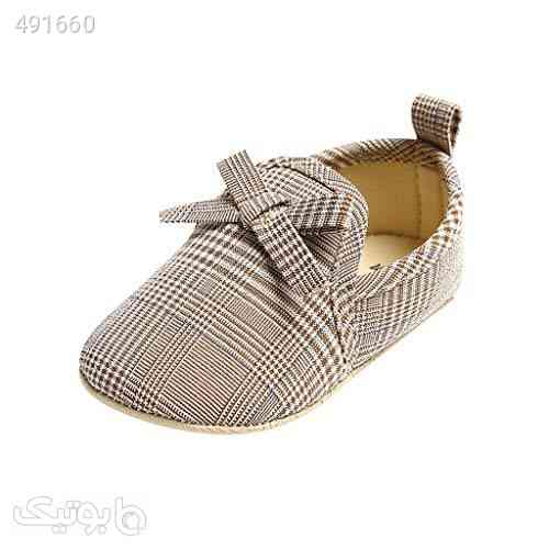 https://botick.com/product/491660-Toddler-First-Walk-Crib-Shoes-Bowknot-Spring-Shoes-Baby-Girls-Ballet-Flats-Mary-Jane-Princess-Dress-Shoes