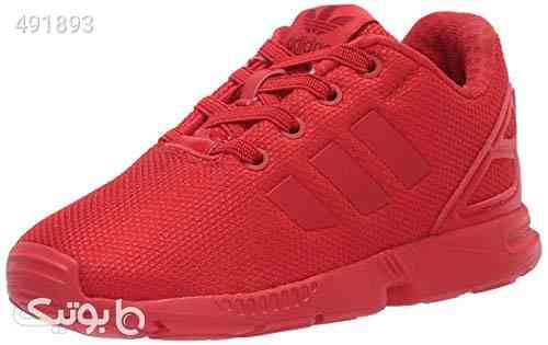 https://botick.com/product/491893-adidas-Originals-Kids&x27;-Zx-Flux-Sneaker
