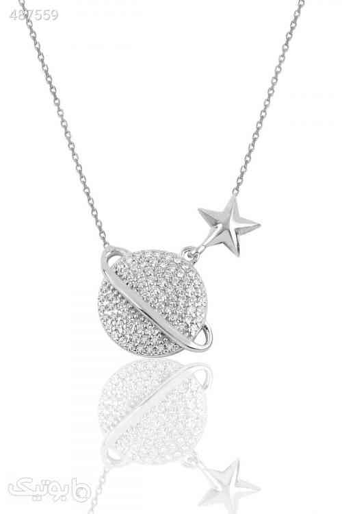 https://botick.com/product/487559-گردنبند-مدل-نقره-ای-زنانه-برند-Söğütlü-Silver-کد-1592859756