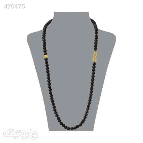 https://botick.com/product/470475-گردنبند-مردانه-کد-9-تک-سایز