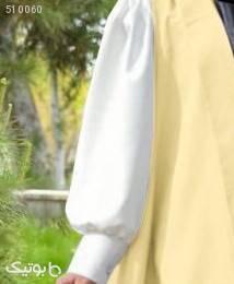 آیسانا سبز مانتو